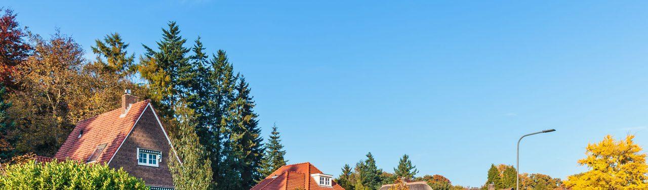 Doelgroepen lengkeek Particulieren Inzicht in de waarde van uw woonhuis, inboedel en kostbaarheden. Duidelijk Lengkeek.