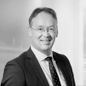 medewerkers Bernhard Kreeft lengkeek Bernhard Kreeft