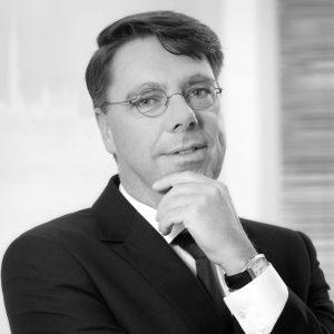 medewerkers Erik van der Stelt NIVRE-re lengkeek Erik van der Stelt NIVRE-re