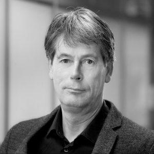 medewerkers Hans Warbout NIVRE-re lengkeek Hans Warbout NIVRE-re