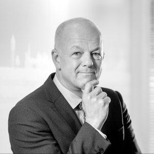 team lengkeek Helmut Vissers NIVRE-re