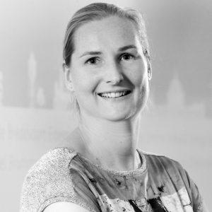 medewerkers Jeannet Bergman lengkeek Jeannet Bergman