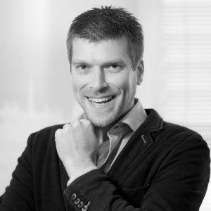 medewerkers Jeroen Jansen lengkeek Jeroen Jansen