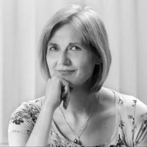 medewerkers Karin Scholte lengkeek Karin Scholte