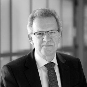 team lengkeek Klaas Mijnheer RA NIVRE-re LRGD