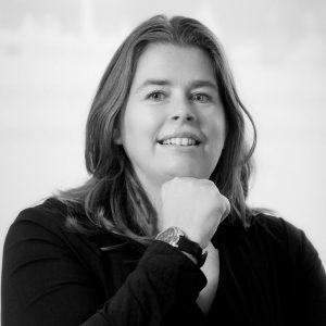 medewerkers Laura Nieukoop lengkeek Laura Nieukoop