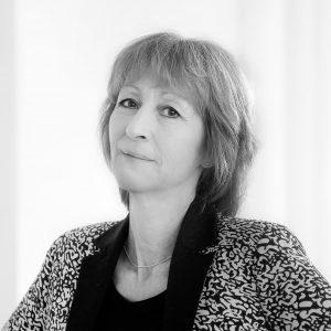 medewerkers Marianne Cauwenberg lengkeek Marianne Cauwenberg