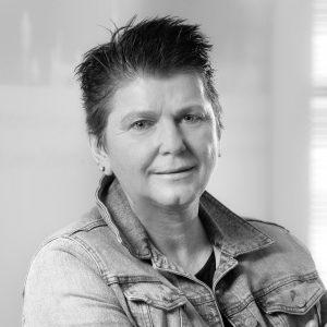 medewerkers Marja Lonnee lengkeek Marja Lonnee