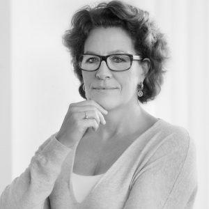 medewerkers Nicole Fuchs lengkeek Nicole Fuchs