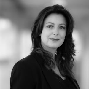 medewerkers Monique van der Hoek lengkeek Monique van der Hoek