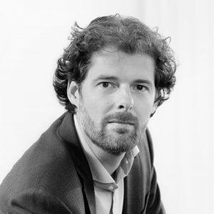 medewerkers Paul van der Krogt NIVRE-re lengkeek Paul van der Krogt NIVRE-re