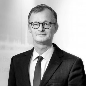medewerkers LL.M. Piet Bosman NIVRE-re lengkeek LL.M. Piet Bosman NIVRE-re