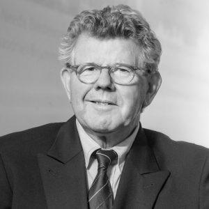 medewerkers Rolf Venhoven NIVRE-re lengkeek Rolf Venhoven NIVRE-re