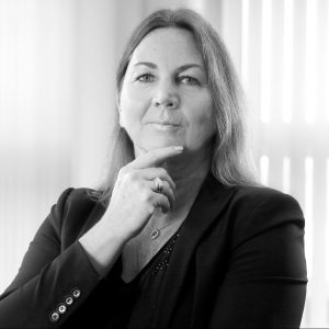 medewerkers Tanja Wijler lengkeek Tanja Wijler
