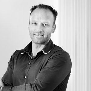 medewerkers Christiaan Schram lengkeek Christiaan Schram