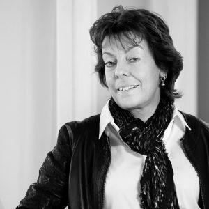 medewerkers Yvonne Willebrands lengkeek Yvonne Willebrands