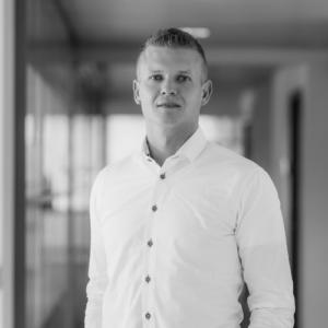 medewerkers Niels Bramsen lengkeek Niels Bramsen